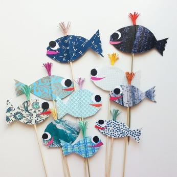 fishingforsentiments1000a