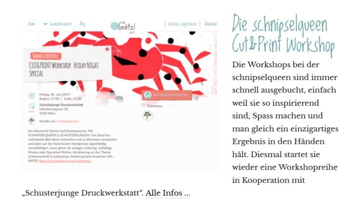 grätzl_cut&print