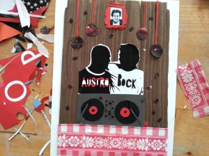 austrobock_draft
