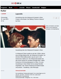 oe1_ORF_at Kultur' - oe1_orf_at_programm_407661