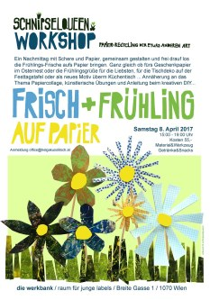 workshop_frisch&frühling_1000