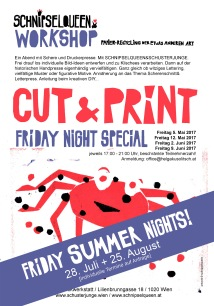 workshop_cut&GO_summernightW