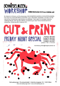 workshop_cut&PRINTw