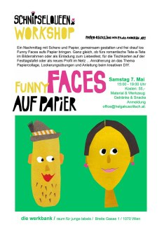 workshop_schnipselqueen_FACES_w