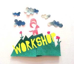 schnipselqueen©_spornstreichs_workshop