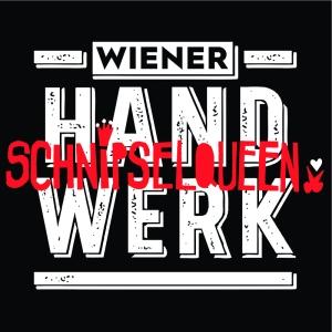 Handwerk_weiss