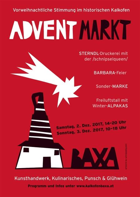 Plakat_BAXA_A2_v2_PRINT