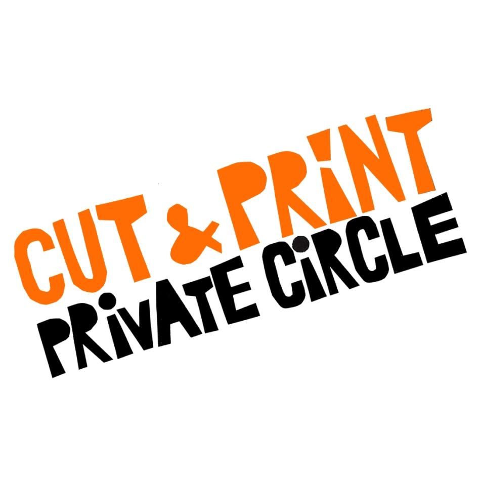 lettering_cut&printf.privatecircle_quadrat