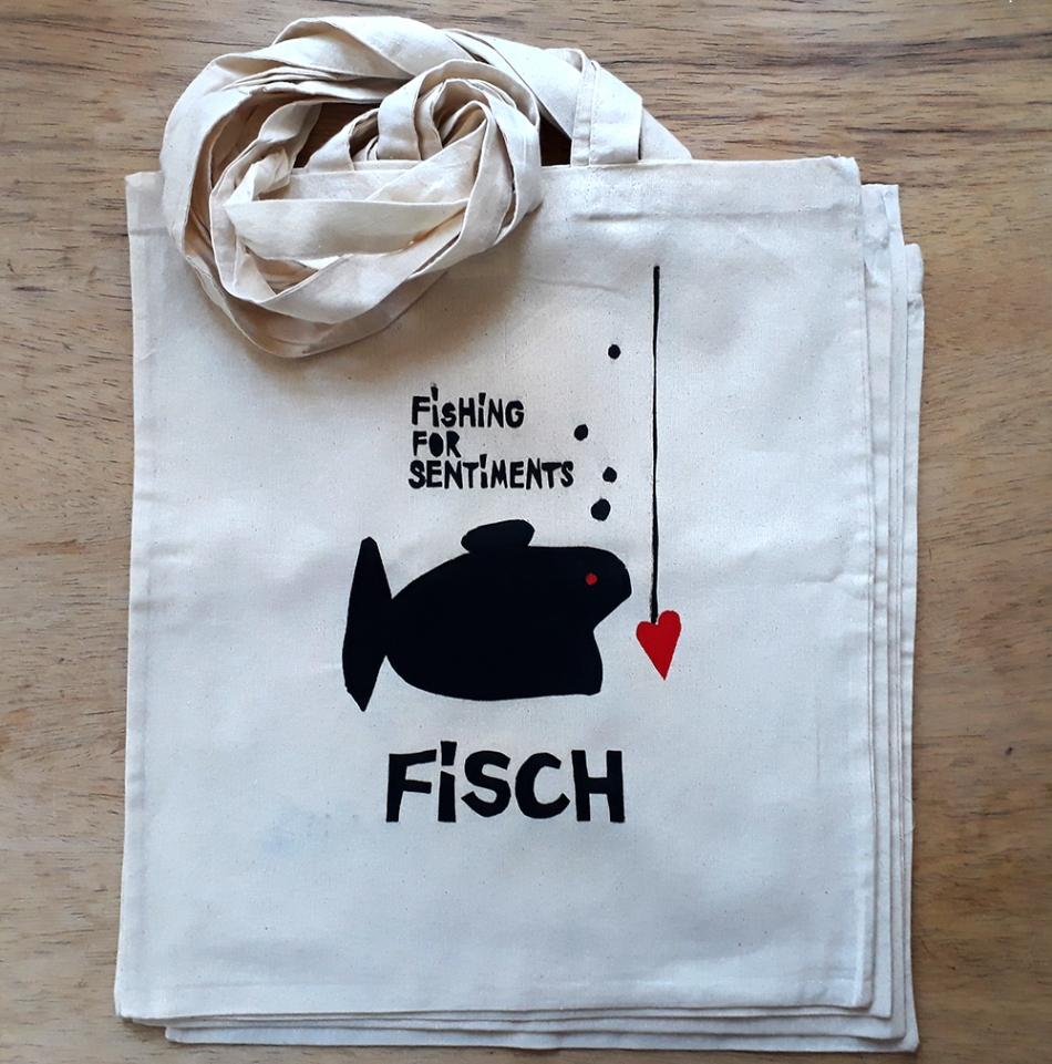 sternzeichenbeutel_fisch